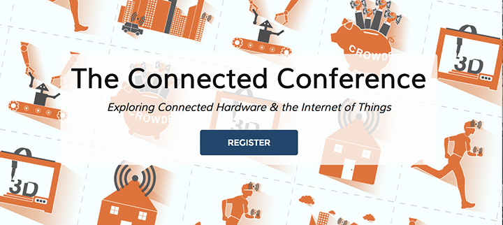 IoT_connected-conference
