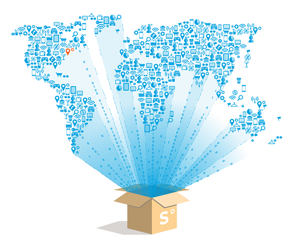 box4content
