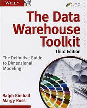 data_warehouse_toolkit