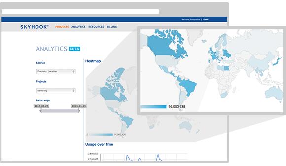screenshot_analytics2