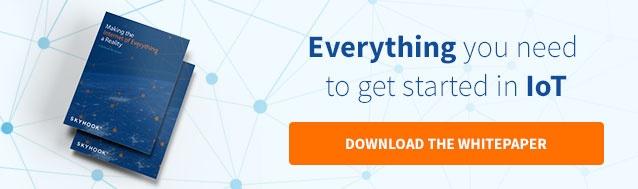 Skyhook Logitheque.com gratuit Télécharger wireless
