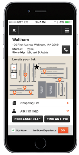 Home_Depot_in-store_mode_location_app