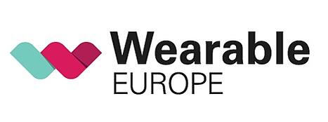 IDW16_wearable_europe_event-logo.jpg