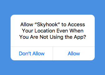 Skyhook-ios-location-permission-on.png