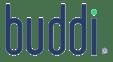 Buddi logo-1
