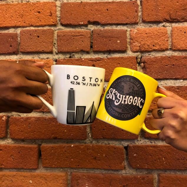 Vintage_Coffee_Mugs2