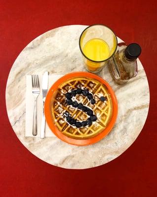 Waffle2019