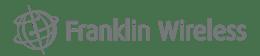 Franklin Wireless Logo
