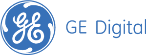 GE_Digital