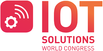 IOT-Solutions-World-Congress