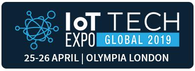 IOT-TECH-EXPO-GLOBAL-2019-400w
