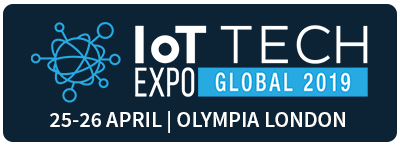 10 Top Internet of Things Events to Attend in 2019