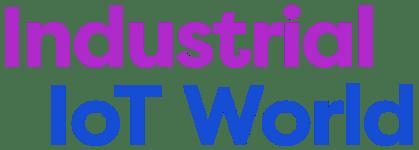 Industrial_IoT_World_Logo_RGB