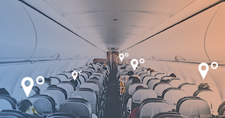 usecase-airlines-flyeracquisition