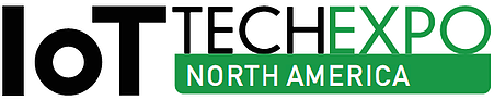 IoT-Tech-Expo-North-America