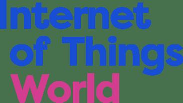 IoT-World-logo.png