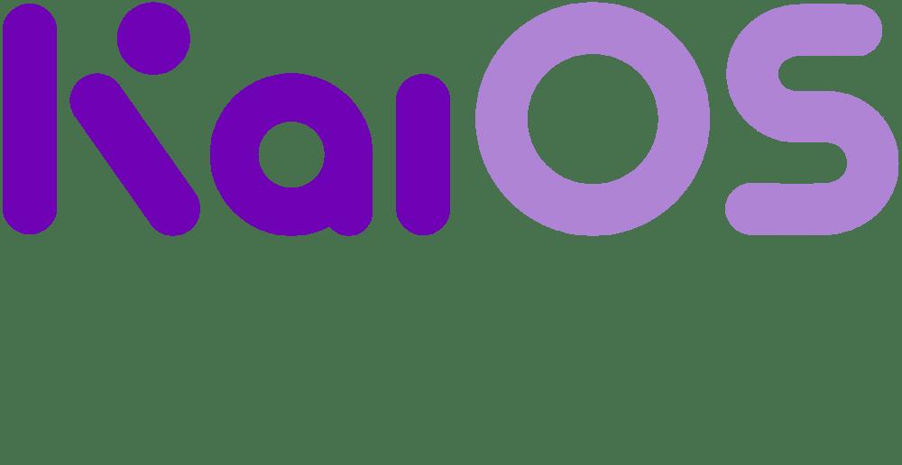 KaiOS Logo_Bottom Padding-2