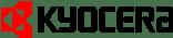 Kyocera Logo