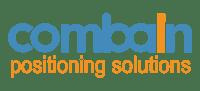 Combain Logo