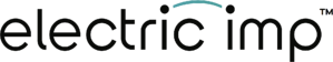 Electric Imp Logo