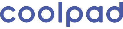 Logo_Coolpad1