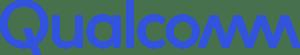 Qualcomm Logo-2
