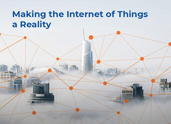 Making-the-Internet-of-Things-a-Reality