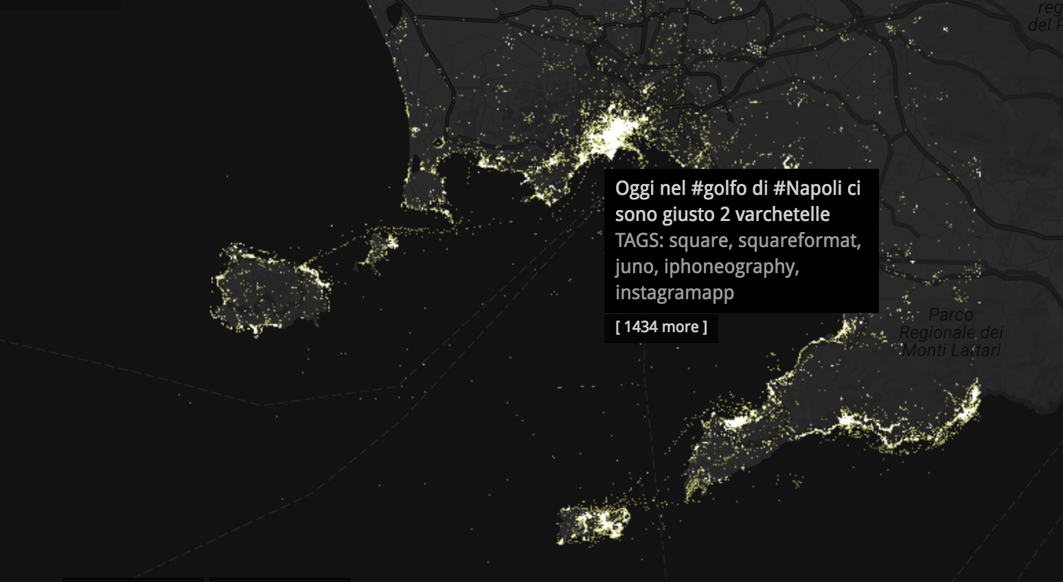 Naples_map_lights.png