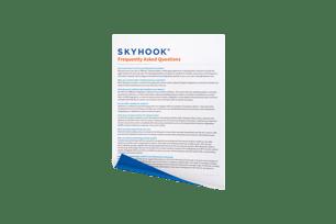 FAQ Sheet Download Image