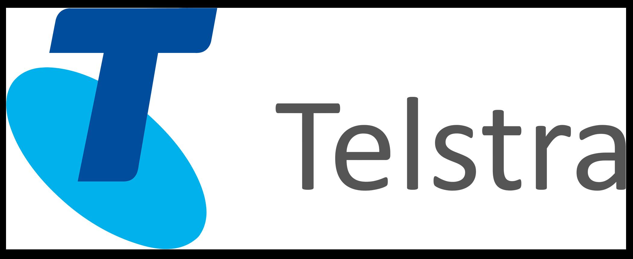 Telstra Logo-1