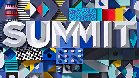 adobe-summit-CONTENT-2018