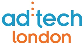 adtech-logo-london.jpg