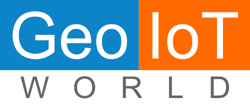 logo_geoiot_world.png