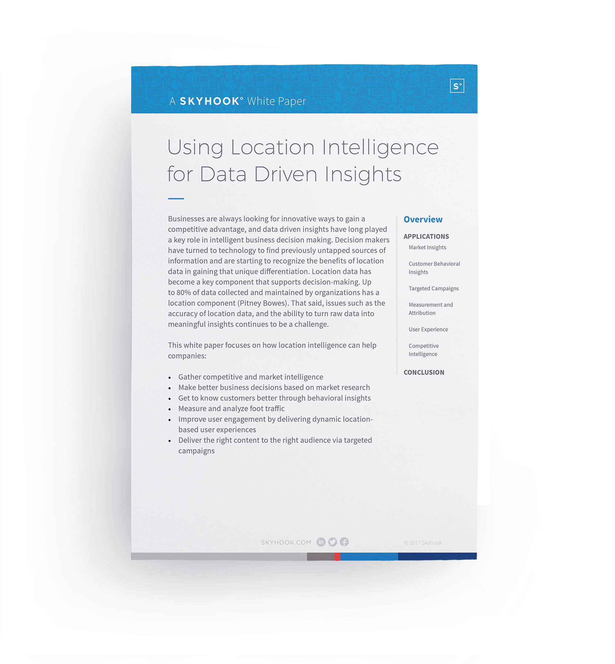 Geospatial Insights white paper mockup.png