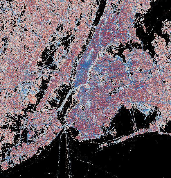 nyc_2020-foot_traffic_COVID19