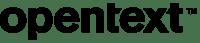 opentext-logo_USE