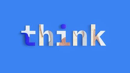 think-og-image