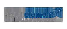 Logo_DigitalElement