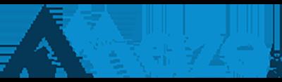 Amaze PBC Logo