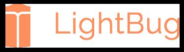 Lightbug Logo