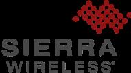 Logo_SierraWireless3-1