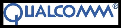 Qualcomm Logo-1